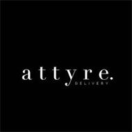 ATTYRE DELIVERY