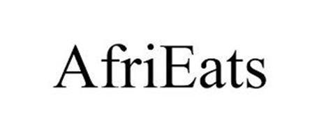 AFRIEATS