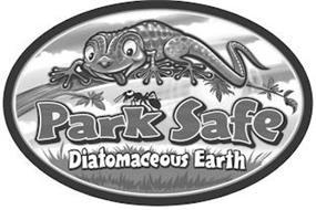 PARK SAFE DIATOMACEOUS EARTH