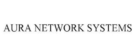 AURA NETWORK SYSTEMS