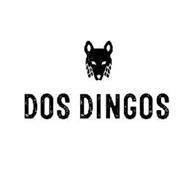 DOS DINGOS