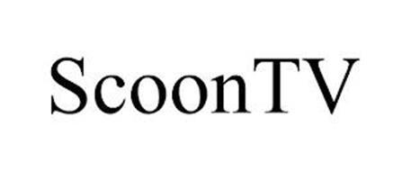 SCOONTV
