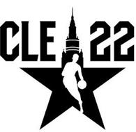CLE 22