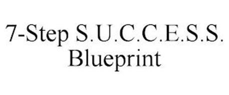 7-STEP S.U.C.C.E.S.S. BLUEPRINT
