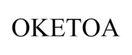 OKETOA