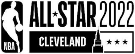 NBA ALL-STAR 2022 CLEVELAND