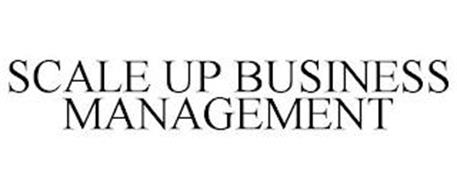 SCALE UP BUSINESS MANAGEMENT