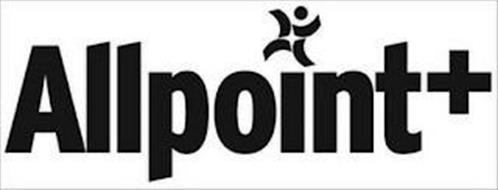 ALLPOINT+