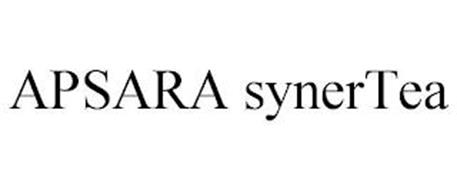 APSARA SYNERTEA