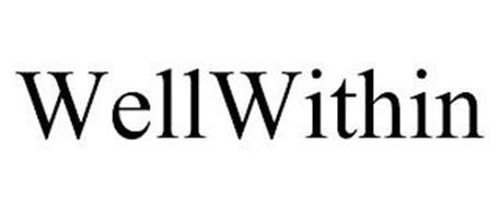 WELLWITHIN
