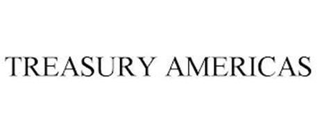 TREASURY AMERICAS