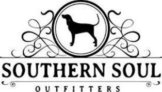 SOUTHERN SOUL OUTFITTERS