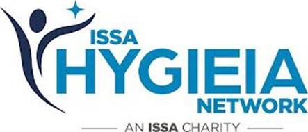 ISSA HYGIEIA NETWORK AN ISSA CHARITY