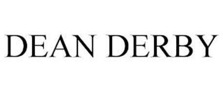 DEAN DERBY