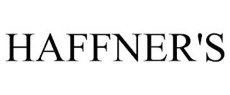 HAFFNER'S