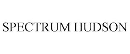SPECTRUM HUDSON
