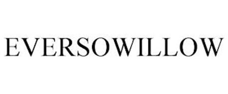 EVERSOWILLOW