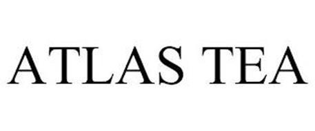 ATLAS TEA