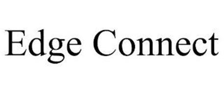 EDGE CONNECT
