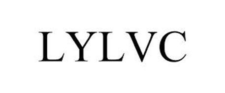 LYLVC