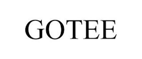 GOTEE