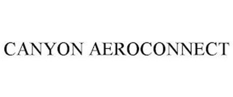 CANYON AEROCONNECT