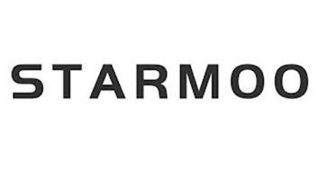 STARMOO