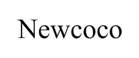 NEWCOCO