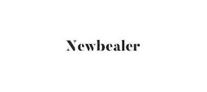 NEWBEALER
