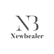 NB NEWBEALER