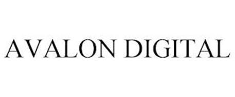 AVALON DIGITAL