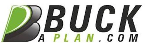 BUCKAPLAN.COM