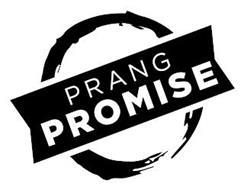 PRANG PROMISE