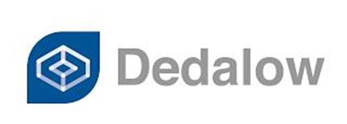 DEDALOW