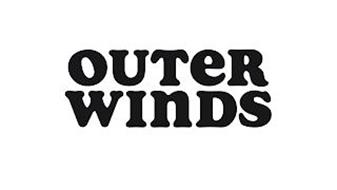 OUTER WINDS