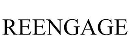 REENGAGE