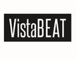 VISTABEAT