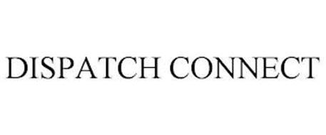 DISPATCH CONNECT