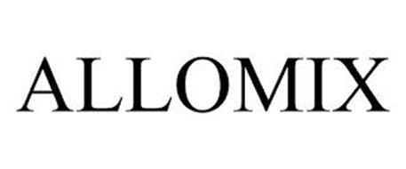 ALLOMIX