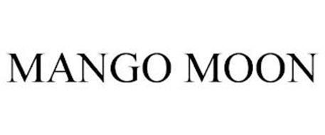 MANGO MOON