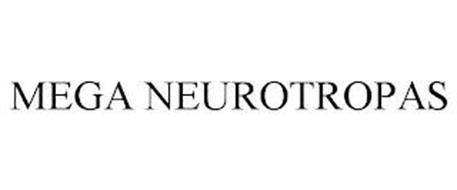 MEGA NEUROTROPAS