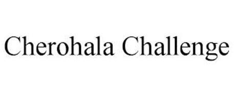CHEROHALA CHALLENGE