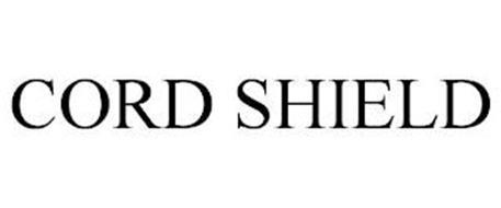 CORD SHIELD