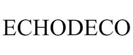 ECHODECO