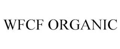 WFCF ORGANIC