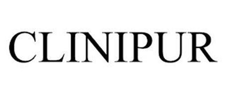 CLINIPUR