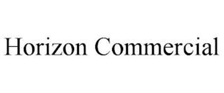 HORIZON COMMERCIAL