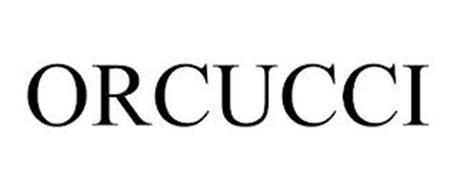 ORCUCCI