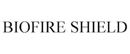 BIOFIRE SHIELD