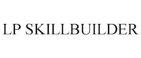 LP SKILLBUILDER